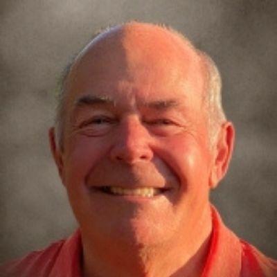 Paul Martinson