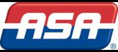 ASA Shop
